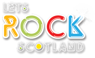 Let's Rock Scotland